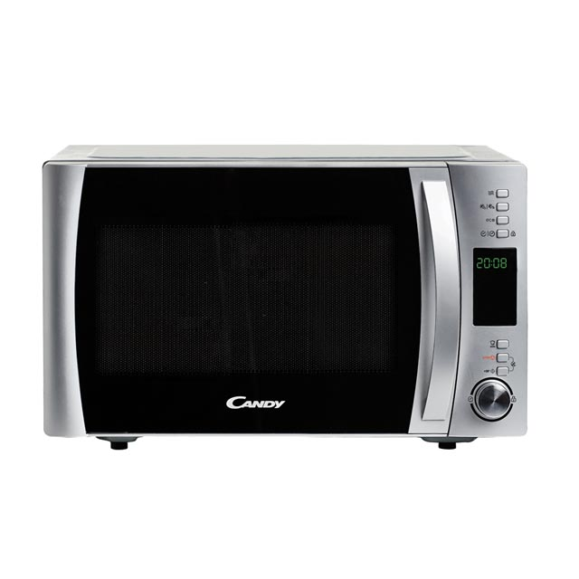 Microwaves CMXW22DS