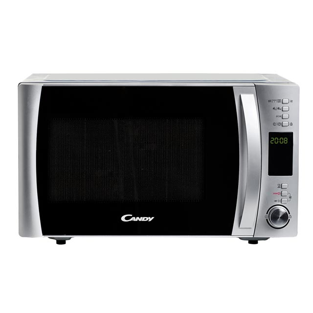 Microwaves CMXG 25DCS-04