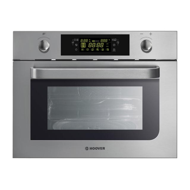 Microwaves HMC440 PX