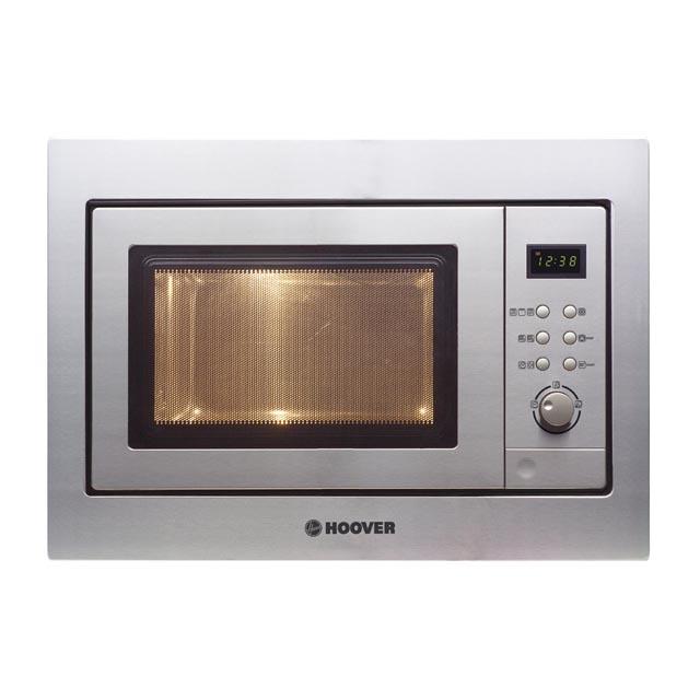 Micro-ondas HMG 280 X