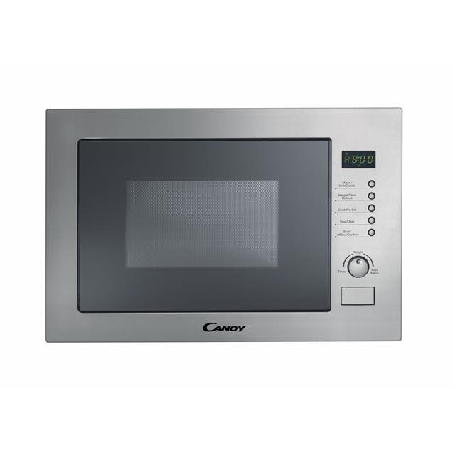 Microwaves MIC25GDFX
