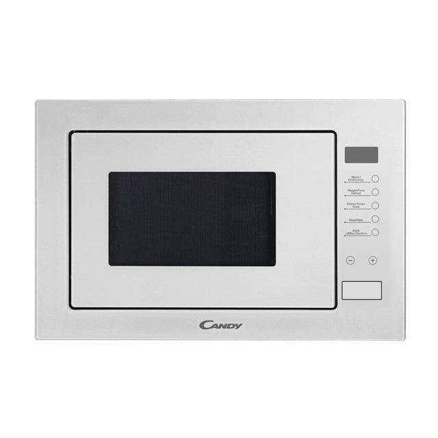 Microwaves MICG25GDFW