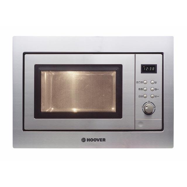 Microwaves HMG281X