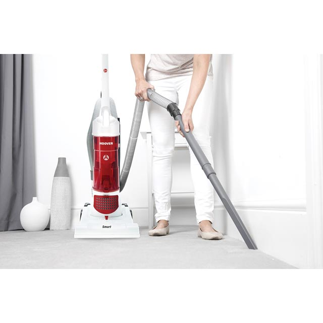 Upright vacuum cleaners TH31 SM01 001