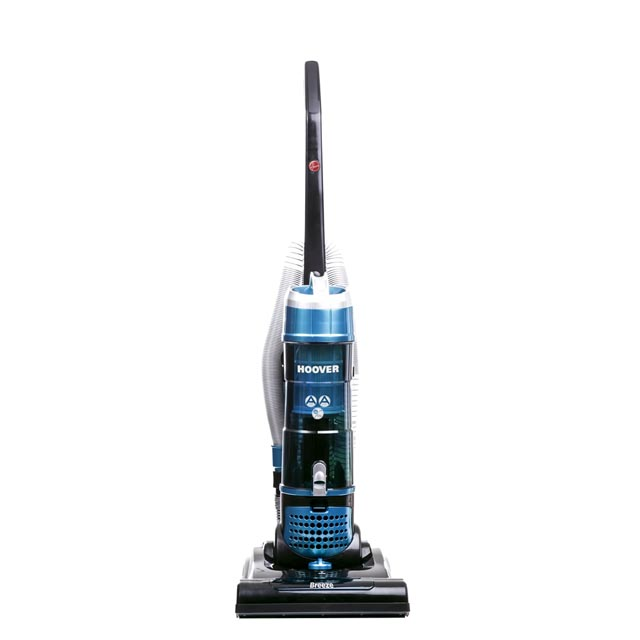 Upright vacuum cleaners TH71 BR01001