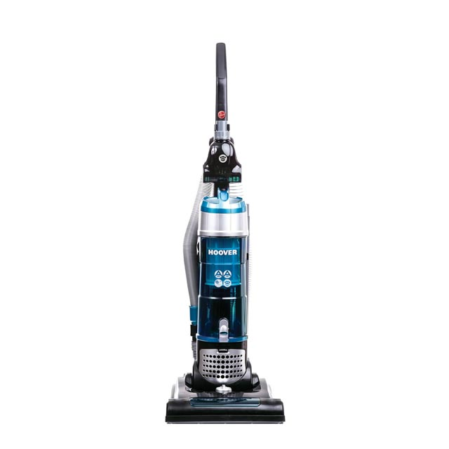 Upright vacuum cleaners TH71 BR02001