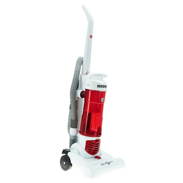 Upright vacuum cleaners TH71/SM01001