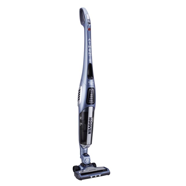 Cordless electric sticks ATV324LD 011