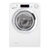 перални машини с предно зареждане GVS34 126TC3/2-S
