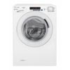 Front Loading Washing Machines GVS 117D1/1-04