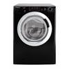Washing Machines GVS 169DC3B/1-80