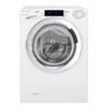 Washing Machines GVS 1610TH/1-80