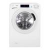 Washing Machines GVSC 1410T3/1-80