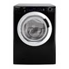 Washing Machines GVSC 1410TB3B-80
