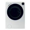 LAVE-LINGE SÉCHANT BWD 596PH3/1-S