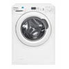 Washing Machines CS 148D3/1-80