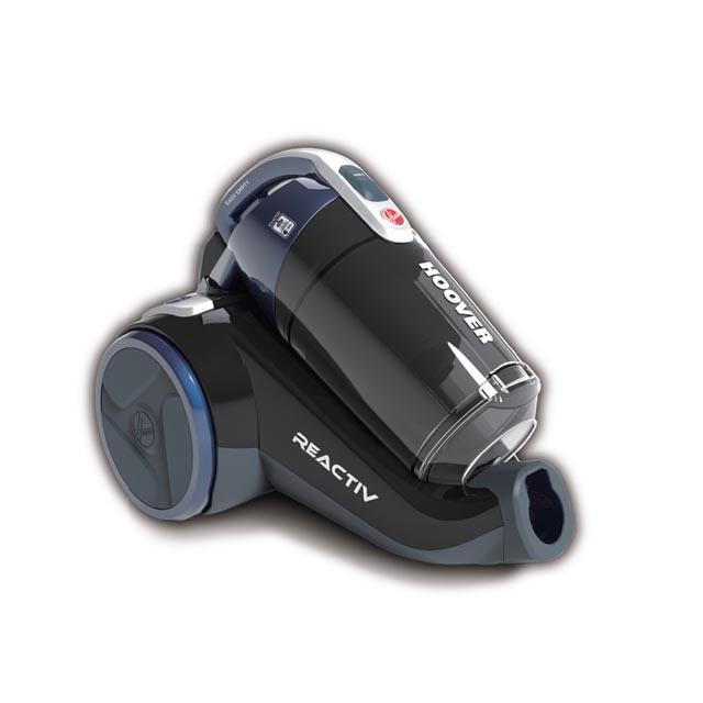 Aspiradores trineo RC50PAR 011