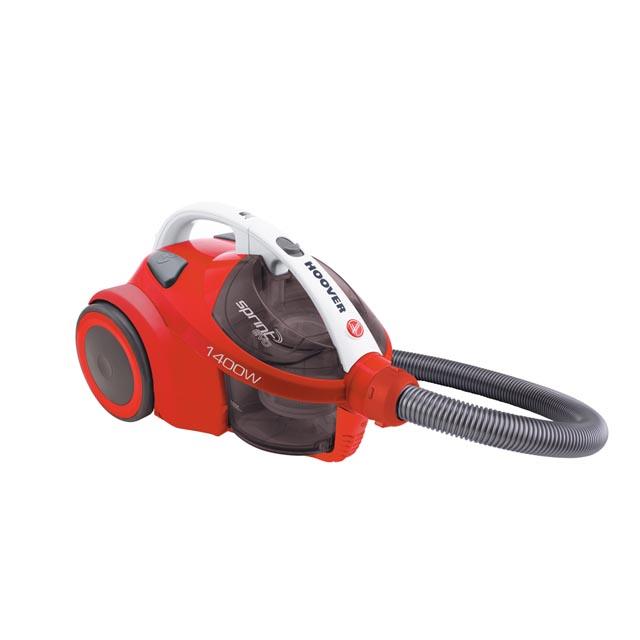 Cilindrični usisivači TSBE1401 019