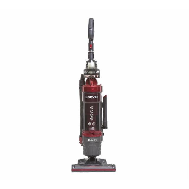 Upright vacuum cleaners VL81 VL01001