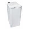 Päältä täytettävät pesukoneet CST 362L-S