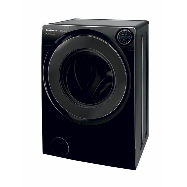 Washing Machines BWM 149PH7B/1-80