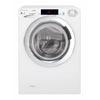 Vaskemaskiner-tørretumblere GVSW 485TWC/5-S