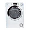 Secadores de roupa GVH D1013A2-S