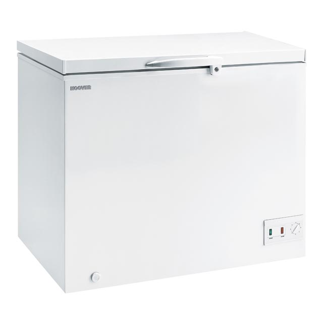 Freezers CFH 307 AW K