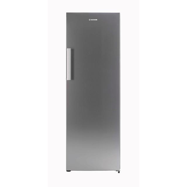 Freezers HVUN 6172XH