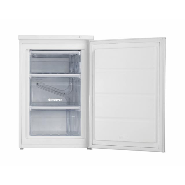Freezers HTZ552W