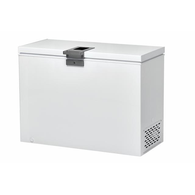 Freezers CMCH 302 ELG