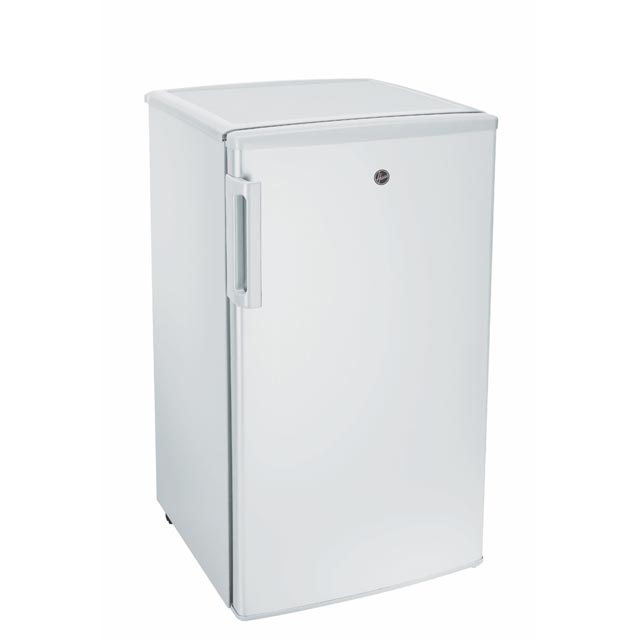 Freezers HTUP 130WK