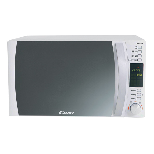 MICRO-ONDES CMG 20D W