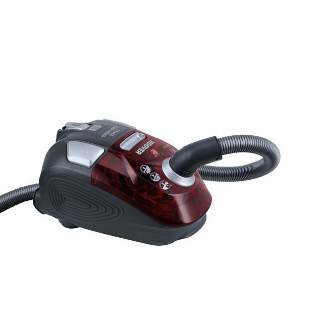 Elektrikli süpürgeler SL71_SL60011 700W