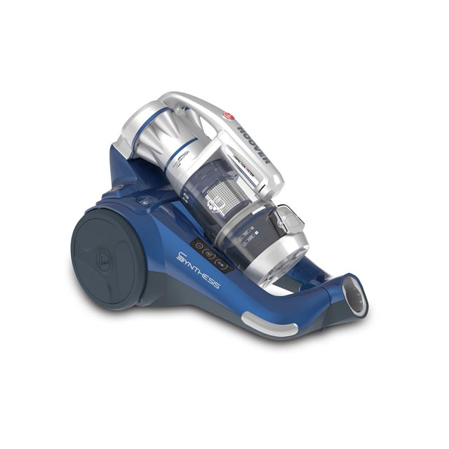 Cylinder vacuum cleaners ST50ALG 011 550W
