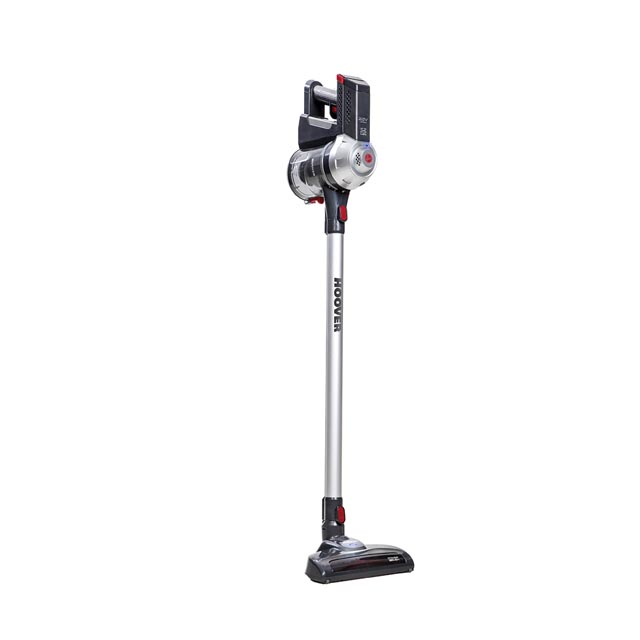 Cordless vacuum cleaners FD22G 001