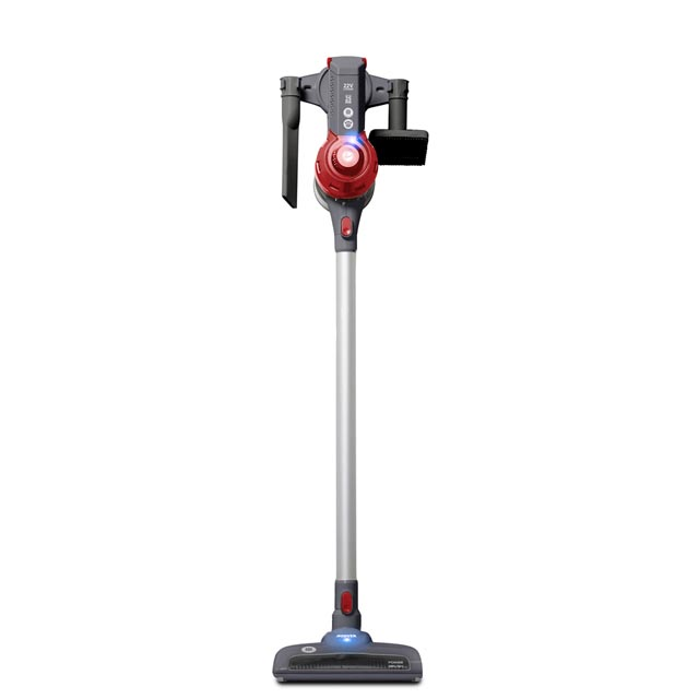 Cordless vacuum cleaners FD22RA 001