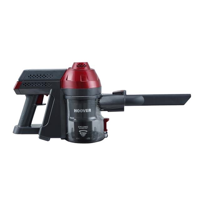 Akumulátorové tyčové vysavače FD22RP 011