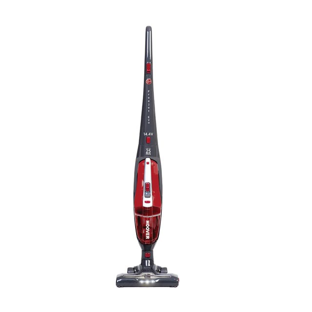 Cordless vacuum cleaners FE144AG 001