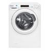 Washing Machines CS4 147D3/1-80