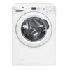 Front Loading Washing Machines CS4 1461D3/1-UK