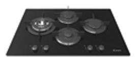 Encimeras De Cocción CVG74SQPN