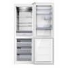 Jääkaappi CSSM 6182W