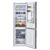 Холодильники CMGN 6182S