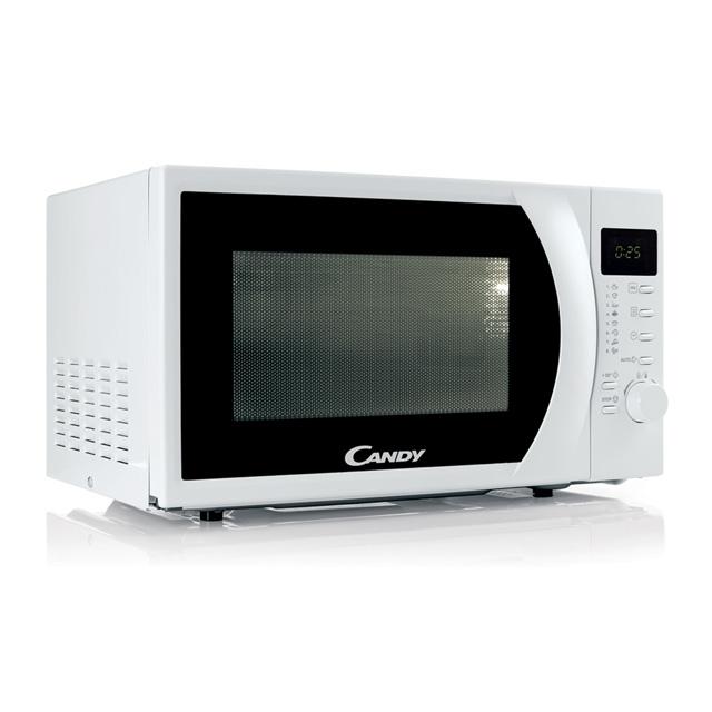 Mikroovne CMW2070DW