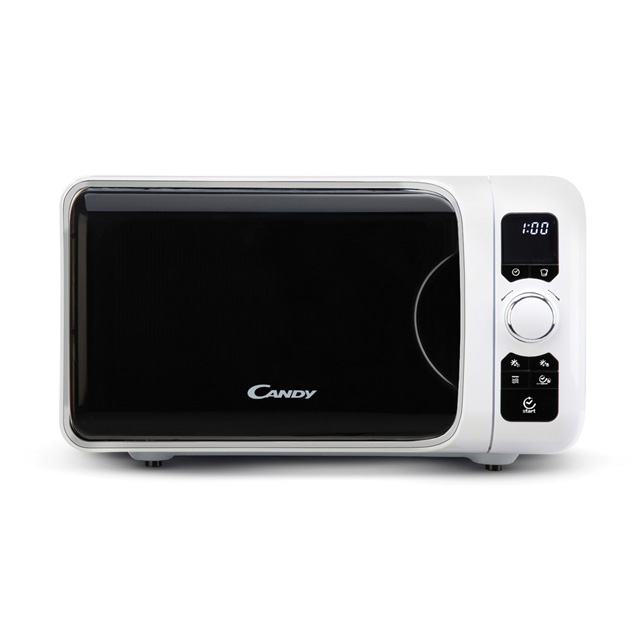 Microwaves EGO-C25DCW