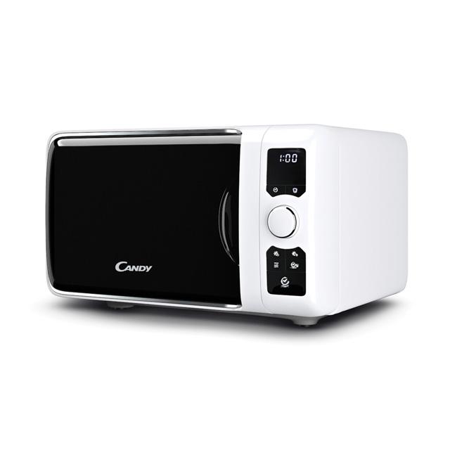 Microwaves EGO-C25DCW