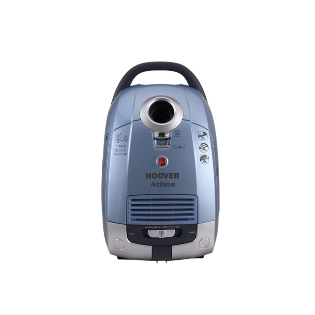Cylinder vacuum cleaners AT70_AT30011