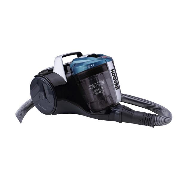 Cilindrični usisivači BR2230 019