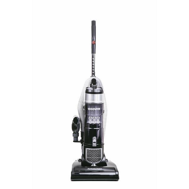 Upright vacuum cleaners VR81 HU02001